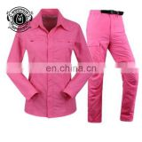 Nomad fishing jacket with pockests clothing manufacturers for ladies