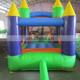 Newly Designed inflatable bouncer for kids playing