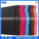 New 2016 Ultra Thin Leather Flip 9.7inch for iPad Pro Tablet Case
