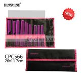Professional popular quantity salon hairdresser tool waist pouch