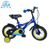 Latest sale cute princess style children bike for hot sale/ china factory for kid bicycle