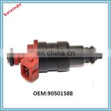 OEM 90501588 5WK90761 Injector Cleaner