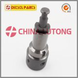 plunger fuel injection pump 1418325021 / 1325-021 Good Quality with Cheap Price Chinese Plunger