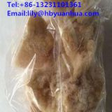 3-MeO-PCP , 3meopcp, website:Lily.335535