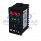 ps8815Intelligent Pressure Gauges