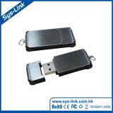 SD-236 The Popular Manufacturer Factory USB Flash Drive