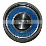 Belt Tension Pulley for Mitsubishi Lancer when equipped MD129355
