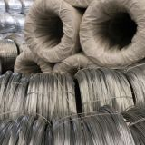 gi tie wire good quality