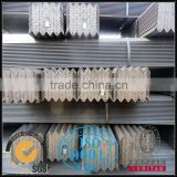 Hot rolled aluminium angle bar / l bar from China ShangHai