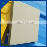 jiaozuo high alumina brick acid resistant brick for industry
