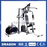 Home Multi Gym HG420C Fitness Equipment with bike
