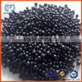 compound fertilizer equipment organic inorganic production machinery                                                                         Quality Choice
