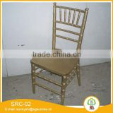 Wedding party buy chiavari chairs wholesale