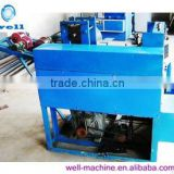 Automatic kitchen cleaning ball machine cleaning ball making machine steel clean ball machine