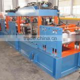 Roll Forming Machine For Metal Stud and Track Forming