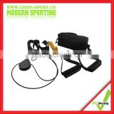 2014 Fitness Soft Suspension Trainer Set