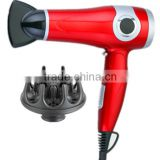 2015 plastic beauty hair dryer holder home appliances                                                                         Quality Choice