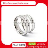 alibaba in spain hot couple rings jewelry fashion couple rings