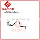 High quality fuel pump assembly 5 series E60 E61 16117373474 16147373474 16146765823