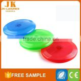 flying discs led safety lighted frisbee manufacturers