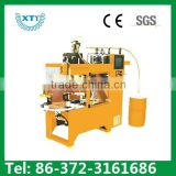 MLR -0898A Low Cost Coil insertion Machine for Electric Motor Stator Winding