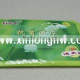 Household Cleaning Wipe, Baby Wipe, Wet Tissue, Wet Wipe, Cleaning Wipe, Cleaning Wet Wipe, Skin Care Wipe, Nonwoven Wipe,