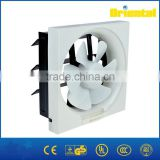 Kitchen Bathroom ventilation fan