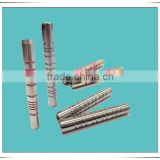 Tungsten Dart Barrel/dart supplies wholesale
