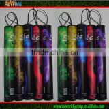 Wholesale 800 puffs E hookah pen,e shisha Stick from Shenzhen Neworld