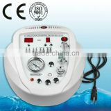 crystal microdermabrasion equipment