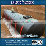 China Leading Underground Tank Gauge Manufacturer, Oil Tanks and Gasoline Tanks