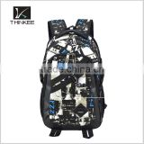 custom military backpack wholesale top quality most popular products outdoor travelling military backpack