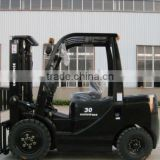 3t importers forklift manufacturers with isuzu c240 engine price