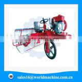 Riding type Rice Transplanter/Rice Farming Machinery/Paddy Transplanter Machine