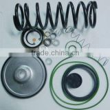 service kits for air compressor/ check valve kit 2901145300 / maintenance service kits for Atlas Copco air compressor parts