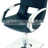Salon Equipment and furniture OEM/ODM and furniture