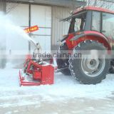 2016 Winter!!UTV snow blower ,ATV snow blower ,Tractor mounted snow blower,Exported to Russia,Canada,USA,Norway,German
