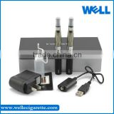ce4 electronic cigarette 2013 Best Price Colorful CE4 EGO Kit In Blister Or Gift Pack EGO t CE4