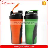 New Products BPA free Protein Shaker Bottle for Gym Sports with 20 Ounce Capacity from JoyShaker Factory                                                                         Quality Choice