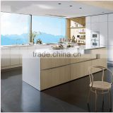 Factory wholesale cheap price china custom modern american contemporary kitchen furniture                                                                         Quality Choice                                                     Most Popular