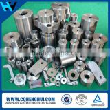 Alibaba China Supply Top Quality Extrusion Hole Heading Die, Cold Heading Dies, Main Dies, First Punch with High Wearablity