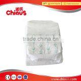 Adult baby tape diaper, ultra thick adult diaper wholesale thailand