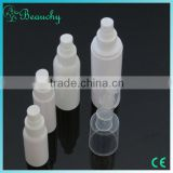 2014 china supplier new product plastic mineral water bottle spray bottle