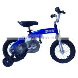CE approved 3 in 1 Kids Toy Bike multi used