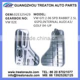 TRANSMISSION FILTER 02E325429 FOR VW GTI 2.0 6SPD RABBIT 2.5L 6SPD,INTERNAL AUDI A3/GOLF 04-ON