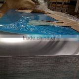 Jinan factory supply aluminum sheet 1100 H14 for aircondition parts                                                                                                         Supplier's Choice