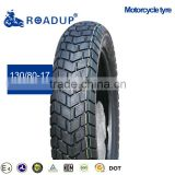 bajaj three wheel motorcycle tyres 130x80x17