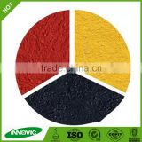 Iron oxide powder nano iron oxide catalyst