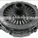 Benz Actros Clutch Cover size 430mm