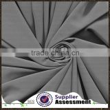 super soft!!! smooth and light and durable 100% polyester silk touch fabric for cloth lining